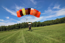 Skydive Danielson, Killingly, United States