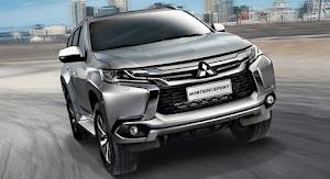 Mitsubishi Motors | Camionetas en venta - Puno 2