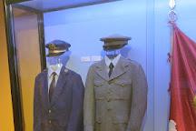 Museo del Mar, Santa Pola, Spain
