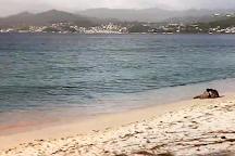 Grand Anse Beach, South Coast, Grenada