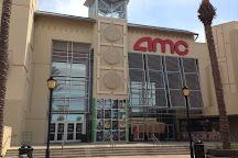 AMC Destin Commons 14, Destin, United States
