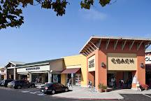 Napa Premium Outlets, Napa, United States