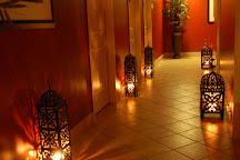 Mandara Spa at Loews Portofino Bay Hotel, Orlando, United States