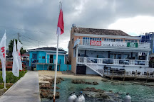Divers Down, George Town, Cayman Islands