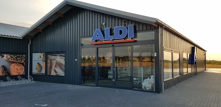 ALDI Kamperland