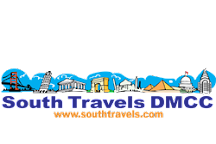 South Travels, Dubai, United Arab Emirates