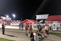 Elko Speedway, New Market, United States