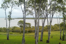Poona National Park, Boonooroo, Australia
