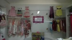 Paula del Angel Store 0