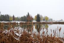 Walter Baker Park, Kanata, Canada