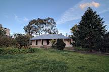 Experiment Farm Cottage, Sydney, Australia