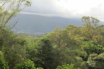Taravao Plateau, Taravao, French Polynesia