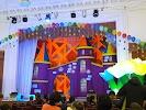 Бурятская Государственная Филармония на фото Улана-Удэ