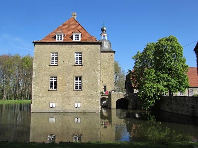 Schloss Heeren