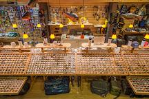 Ugly Bug Fly Shop, Casper, United States