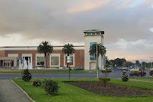 Casino Marina del Sol, Talcahuano, Chile