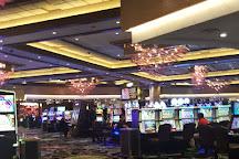 Graton Resort & Casino, Rohnert Park, United States