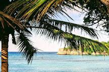 Boston Beach, Port Antonio, Jamaica