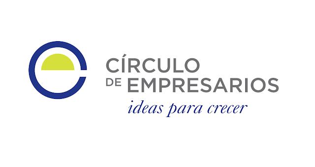 Círculo de Empresarios
