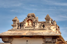 Bhagawan Bahubali Statue (Gommateshwara), Hassan, India