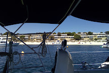 Geordie Bay, Rottnest Island, Australia