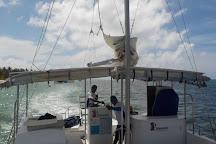 Hispaniola Aquatic Adventures, Bavaro, Dominican Republic