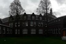 Science Centre Delft, Delft, The Netherlands