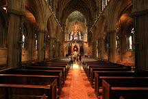 Our Lady and the English Martyrs (Roman Catholic), Cambridge, United Kingdom