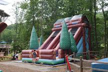 Family Adventure Park, Massanutten, United States