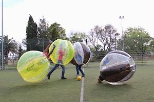 Playbowling Cascais