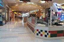 Fayette Mall, Lexington, United States