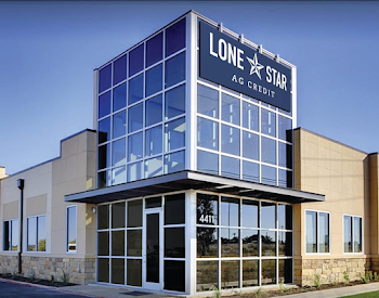 Lone Star Ag Credit Payday Loans Picture