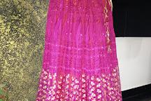 Aham Designer Boutique, Thiruvananthapuram (Trivandrum), India