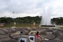 Taman Merdeka, Johor Bahru, Malaysia