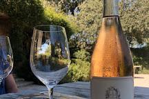 Sunstone Winery, Santa Ynez, United States