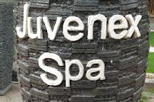 Juvenex Spa & Salon, Pemuteran, Indonesia