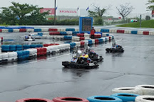 Suzuka Circuit, Suzuka, Japan