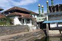 Masjid Zeenath Baksh(Jumma Masjid), Mangalore, India