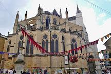 Cathédrale Sainte-Marie de Bayonne, Bayonne, France