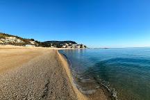 Riviera del Conero, Numana, Italy