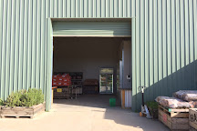 Hawkes Farm, Boneo, Australia