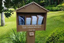 Self Realization Fellowship Hermitage & Meditation Gardens, Encinitas, United States