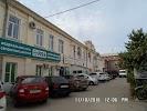 Сервисный центр RSS