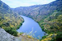 Parque Natural Arribes del Duero, Fermoselle, Spain