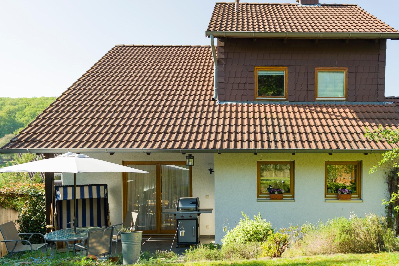 Gasthaus Ohms Map - Bad Salzdetfurth, Germany - Mapcarta