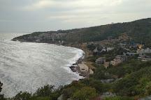 Koshka, Simeiz, Crimea