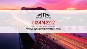 Morales Law Office