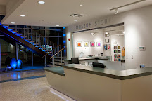 Fort Smith Regional Art Museum, Fort Smith, United States