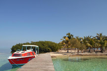 SeaStar Belize, San Pedro, Belize