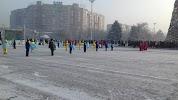 Управление образования ВКО на фото Усть-Каменогорска
